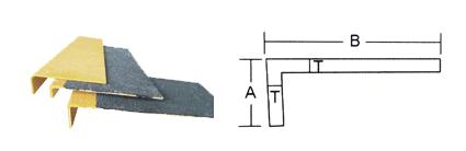 Hook plate