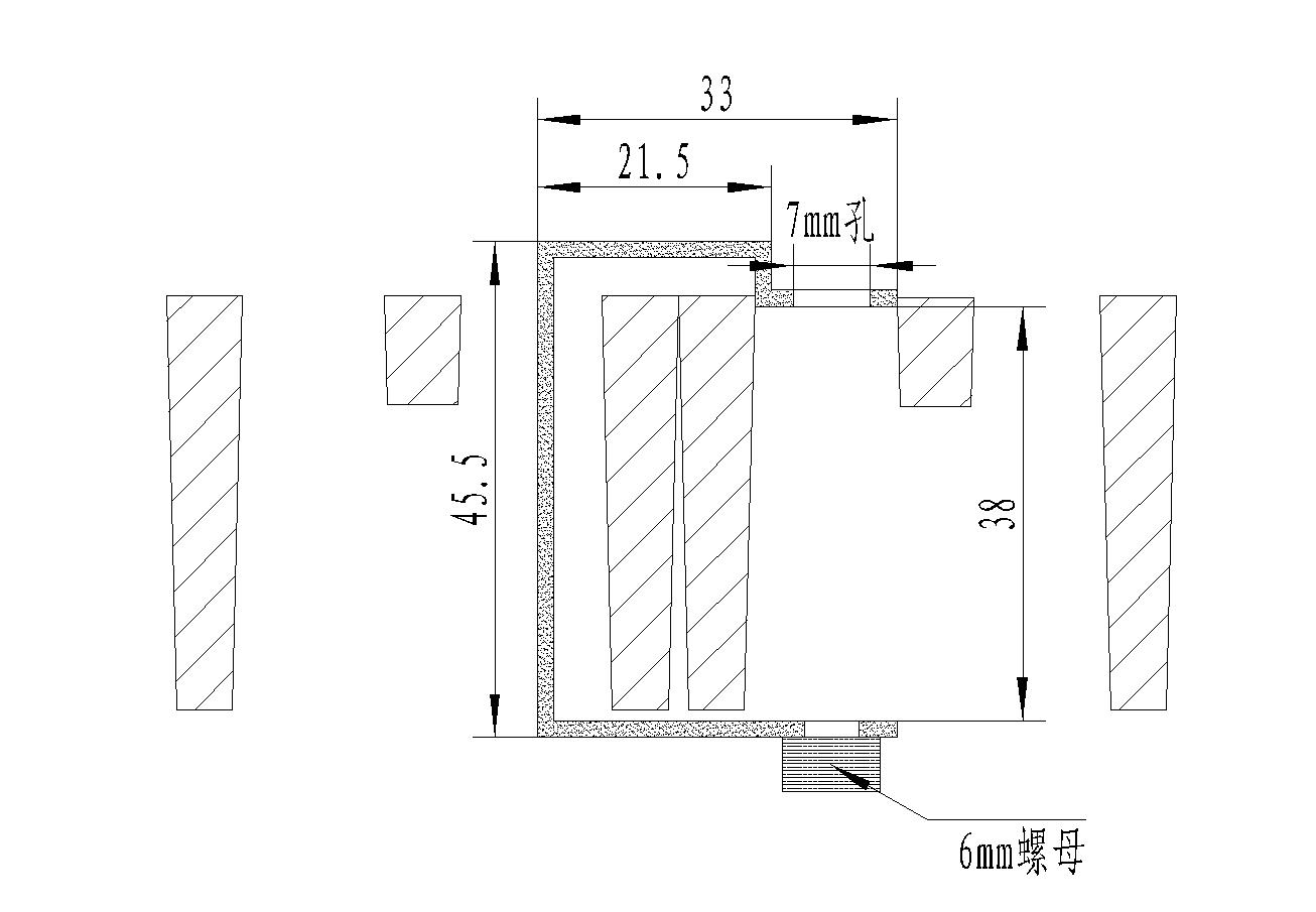 2020/4040 38 加高