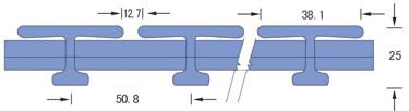 T2510