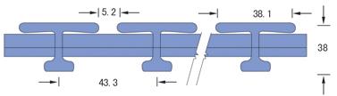 T1215