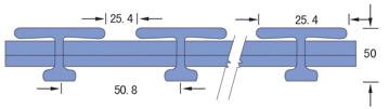 T5020