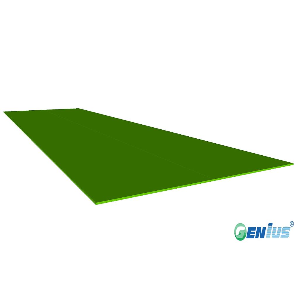 结构型材-平板(乙烯基)
